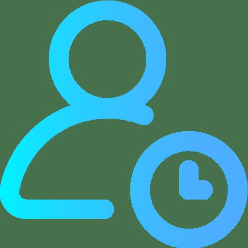 Diseño y desarrollo web wordpress viclassweb