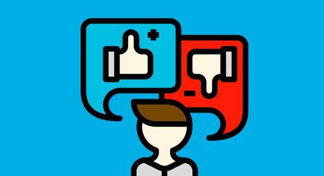 Estrategias para impulsar tu marca en las redes sociales