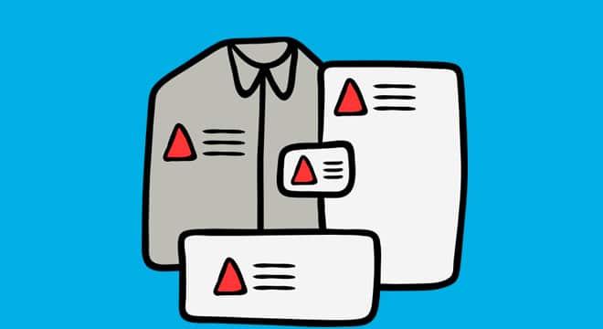 Estrategias para potenciar o mejorar tu marca personal en internet