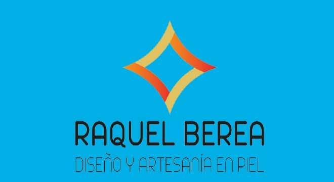 Raquel Berea ejemplo de trabajo y esfuerzo consigue el Premio Miguel de Cervantes de Diseño Aplicado a Artesanía