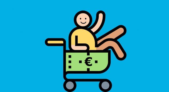 Por qué crear tienda online para vender por internet