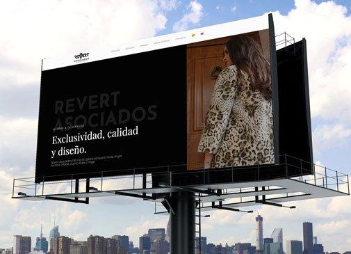 REVERTASOCIADOS.com
