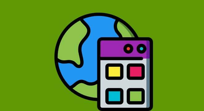 Códigos de error con el pago por tarjeta, TPV