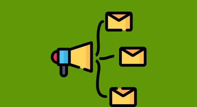 Organiza el correo con etiquetas de Gmail