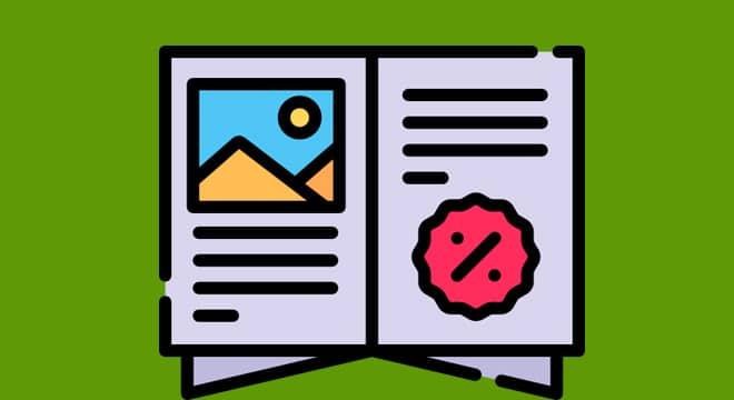 ¿Qué es un framework para WordPress?