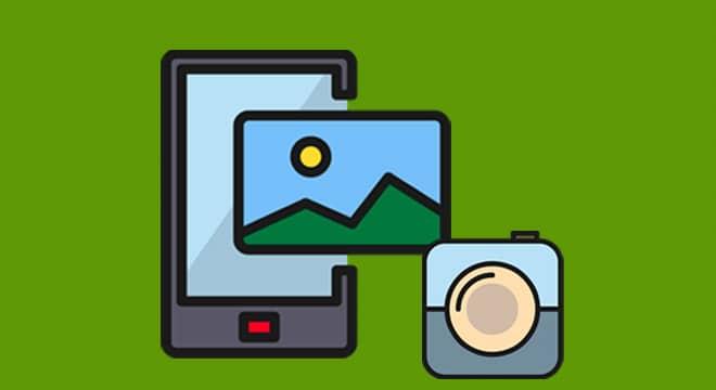 Medidas fotos y vídeos Instagram en cm y px
