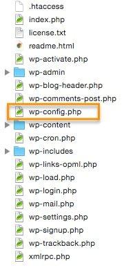 Cómo crear una red de sitios con WordPress Multisite paso a paso 1